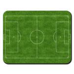 'Футбольное поле'