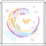 'Бабочки'