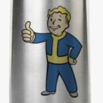 Fallout, Pipboy