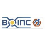 Boinc + World Community Grid