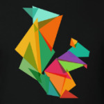 Полигональная Белка