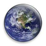 Земля - Матушка