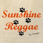 SunshineReggae