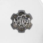 N.W.A от EuZh