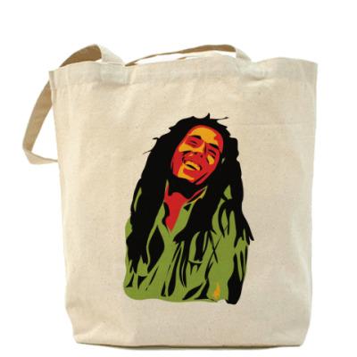 Сумка Marley Холщовая сумка