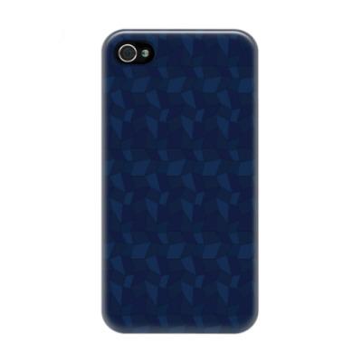 Чехол для iPhone 4/4s Текстура