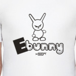 E-bunny