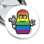 матрешка гей