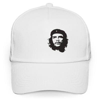 Кепка бейсболка  Че Гевара
