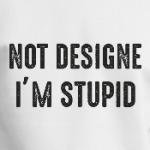 Без дизайна