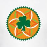 Ирландские мотивы