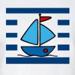 'Кораблик'