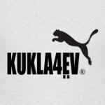 KUKLA4EV