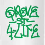 Grove 4 Life