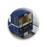 «Метровагон 81-717»