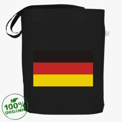Сумка Флаг Германии
