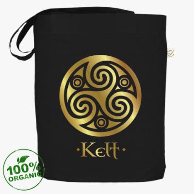 Сумка Kelt