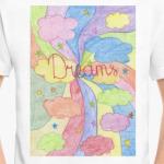 'Dreams'