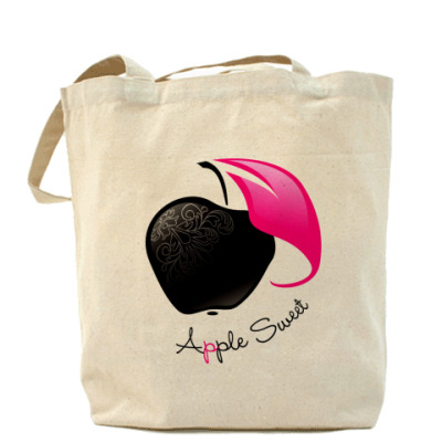 Сумка Apple Sweet