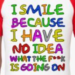 I Smile