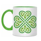 'Celtic'