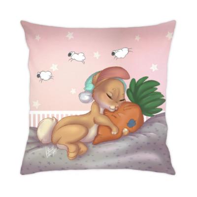 Подушка сладких снов