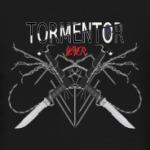 Slayer - Tormentor
