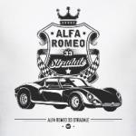 Alfa Romeo Stradale
