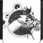 Carp-Dragon