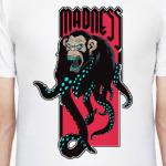 Madness monkey