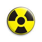 'Радиация!'