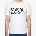 S.O.X.