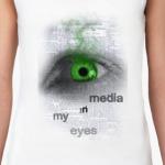 Взгляд СМИ
